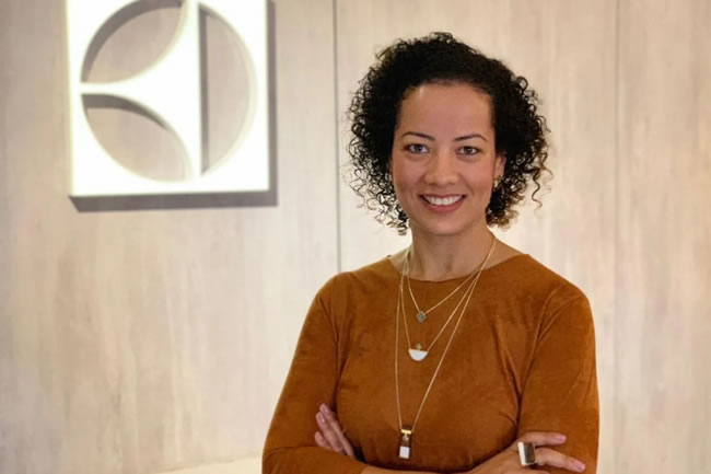 CDOs: como os heads de diversidade viraram a bola da vez no mercado corporativo