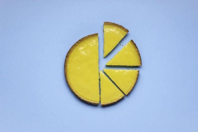 8 maneiras de enfrentar o desafio da equidade no home office