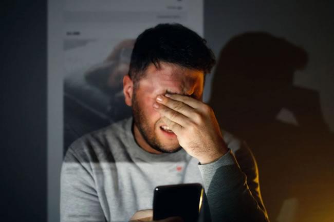 Conduta virtual: quando uma curtida ou comentário se transformam em motivos para demissão